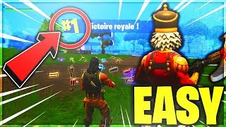 {FR/PS4/FORTNITE } LIVE FORTNITE [GAME ABO/+280 WIN] PASSON LES 1,300 K EN LIVE