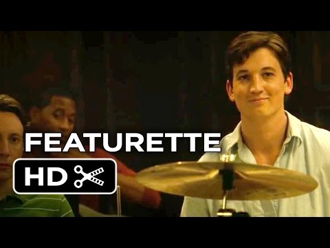 Whiplash (2014), Review dan Sinopsis