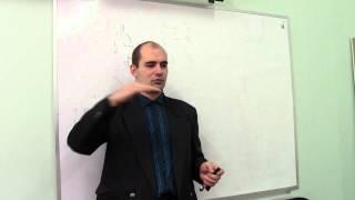 Лекция 4 5 Деменция и олигофрения(, 2015-05-06T16:09:51.000Z)