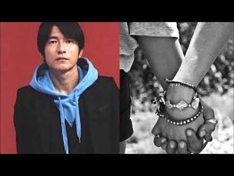 【愛をテーマにした曲と歌詞】桜井和寿の観点から見る男と女について ミスチル Mr.children