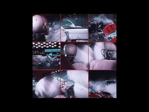 """Pumuky · Sintonía """"Disco Grande"""" (Radio 3) // Dummies in love 2"""