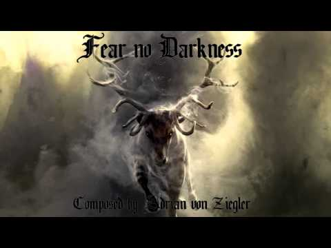 Celtic Music  Fear no Darkness