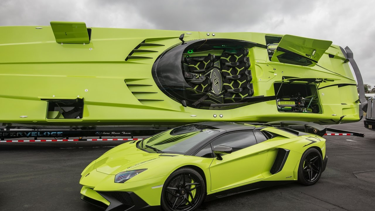 drive aventador sv pinterest lamborghini lime price green pin