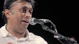 Sanjay Subrahmanyan: Ragam Khamas