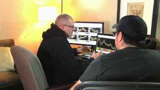 Forex Strategy Master Russ Horn - Forex Strategy Master Review
