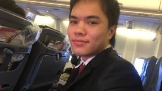 Lộ trình đi thi đại học tại Nhật Bản của Đại Mìn