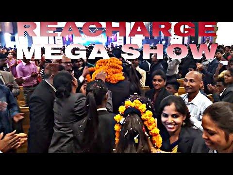 Dhamakedar Entry of Rakesh Jaiswal Sir Safeshop Mercuri Leader