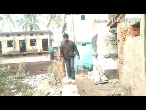 Bahubali 3 #md afarjthe Tiger video comedy funny video
