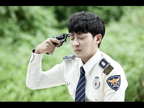 Mrs Cop MV | Broken