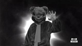 Ночь Реанимации 2х2 на Кладбище Домашних Животных [Зверолук2х2]