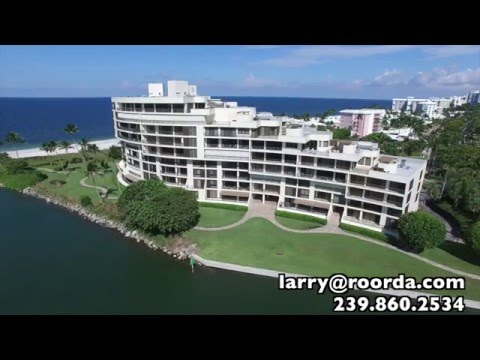 Roorda Listing | Admiralty Point I | Moorings, FL | Condos for Sale