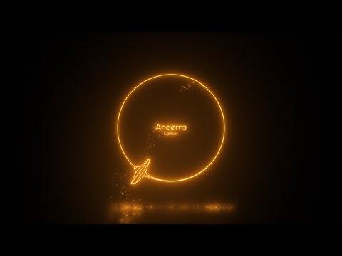 Andørra - Carbon (Original Mix) [Hush Recordz]
