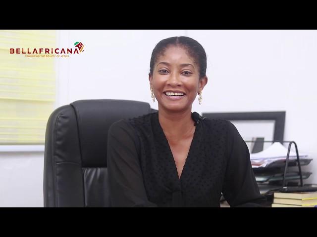 Didi Green (Mira Oma Luxury)Testimonial For The Bellafricana Organized Facebook Marketing Training