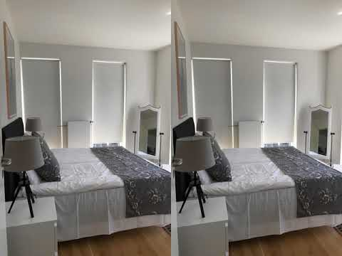 Canal Apartment | Teglholmsgade 50, 2450 Copenhagen, Denmark | AZ Hotels