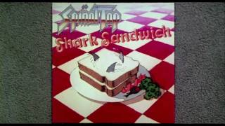 "Spinal Tap -- ""shit sandwich"""