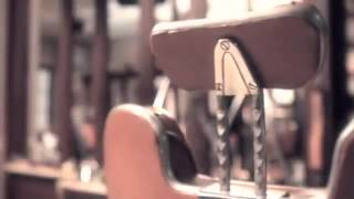 Video Behind the scenes Balotelli pasa por la Barber Shop de Nike download MP3, 3GP, MP4, WEBM, AVI, FLV Juli 2018
