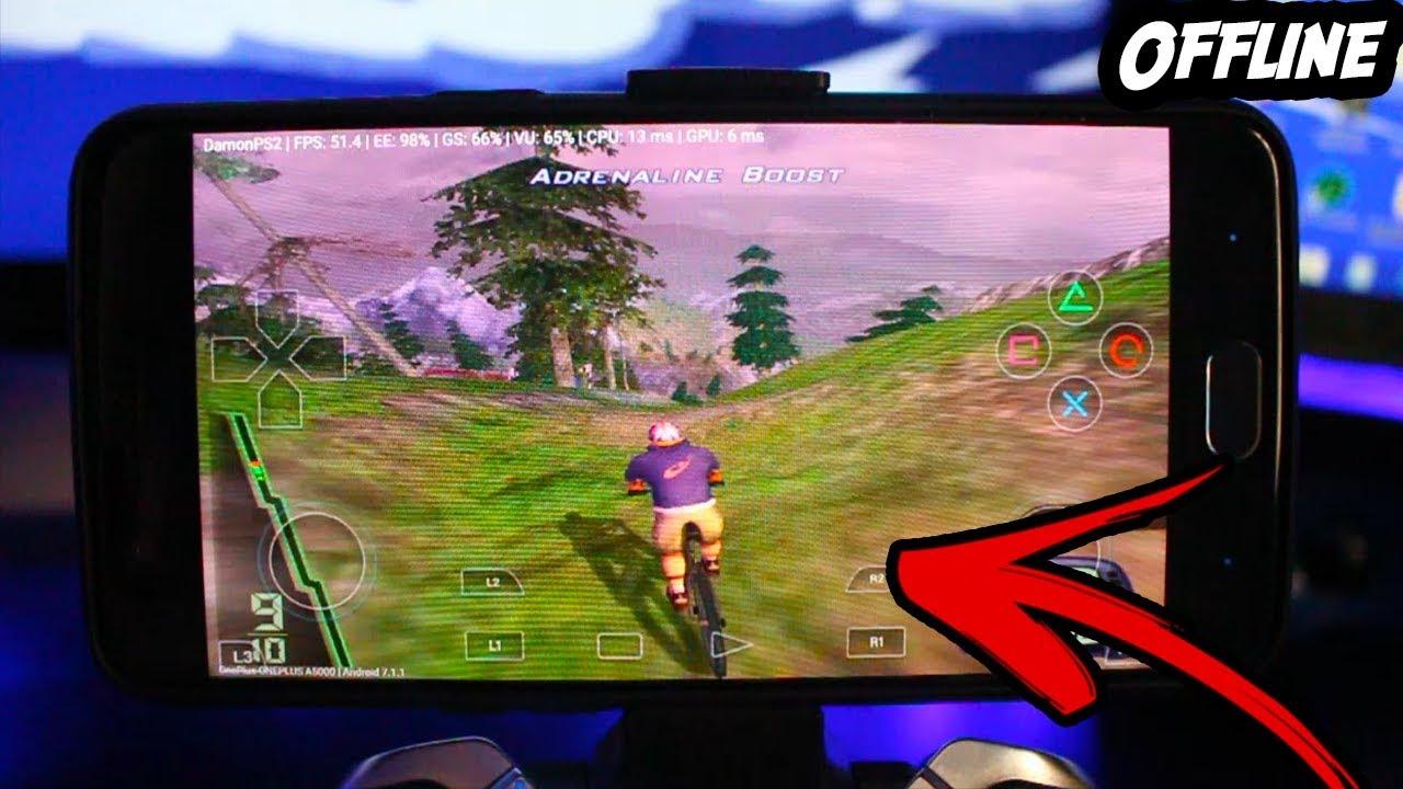 FORMAT PS2 UL GRATUITEMENT TÉLÉCHARGER JEUX