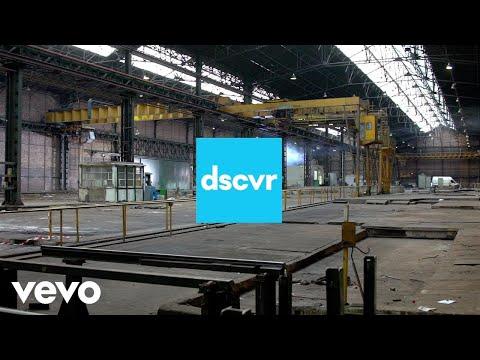 Vevo - Dscvr Vevo France - Trailer Automne