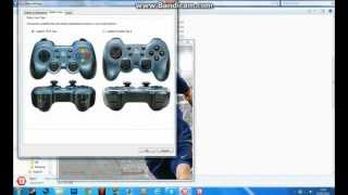 how to get fifa 13 free (pc)