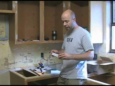 Kichler Under Cabinet Kitchen Lighting  YouTube
