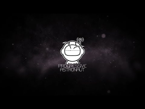 Stereo Express - Sacramento (Original Mix) [Love Matters]