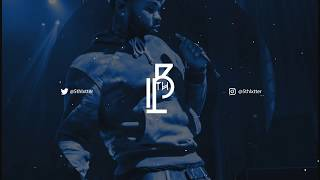 "2019 KEVIN GATES Type Beat | ""Panoramic"" Produced By 5thlxtter"