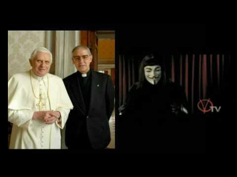 America destabilizing Mexico for Conquest, Forbidden Secret Masonic Agenda Exposed! 33 degree intel