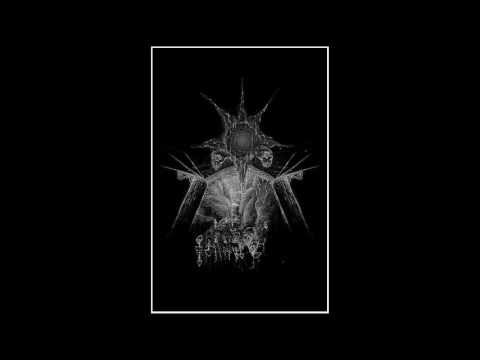 Arkaik Excruciation - Among the Vortex of...