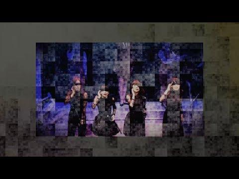 「音楽劇 ヨルハVer1.2」Teaser1.0