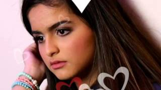 Hala Al Turk new hindi song