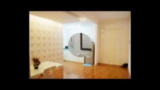 STUDIO APARTMENT FOR RENT IN OSC LAND BUILDING VUNG TAU