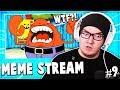 Best Of Mini Ladds MEME STREAM Compilation #9