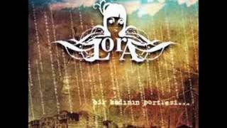 LORA (Cem Adrian) - Sis     *2008