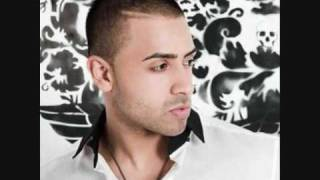 Jay Sean ft. Sean Paul - Do You Remember (Without Lil John)
