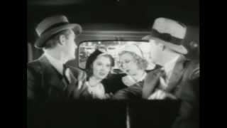 Ginger Rogers - Change of Heart - Excerpt 1