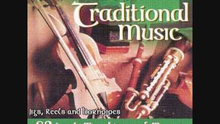 The Best Of Irish Traditional Music - 82 Jigs, Reels & Hornpipes - Over 3 Hours