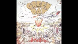 Green Day Having A Blast