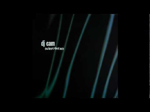 Dj Cam - Lost Kindom [substances].avi