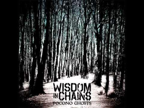 Wisdom In Chains - R.A.M.O.N.E.S. (Motorhead cover)