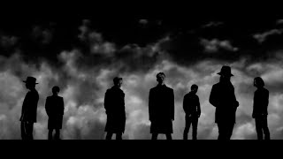 三代目 J Soul Brothers from EXILE TRIBE / Unfair World