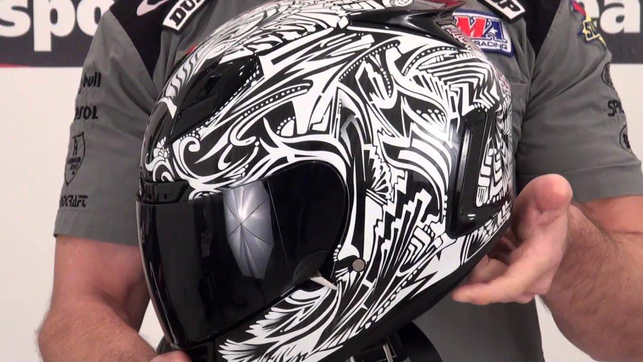 3m Safety Helmet Dubai