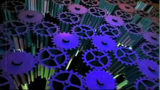 زايتجايست الملحق - فيلم وثائقي - 2008 - Zeitgeist Addendum - documentary film