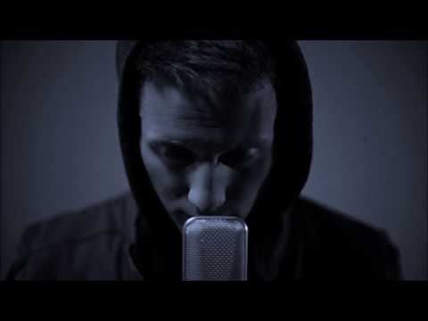 NF - Let You Down (UnOfficial Music Video)