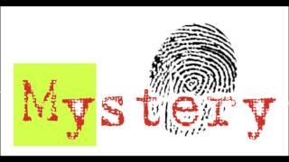 My Mystery Nudo B ft Dimitri Beats