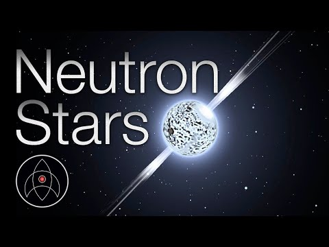 Neutron Stars, Pulsars, And Magnetars