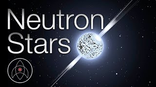 Neutron Stars, Pulsars, and Magnetars