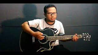 """""""Nyawa Hidupku"""" - Ada Band (Cover)"""