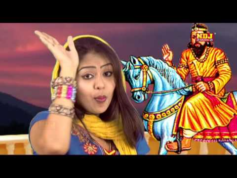 New Mohan Baba Song / बाबा खोली बाले तेरी महिमा / Latest kali Kholi Bhajan Song / NDj Music