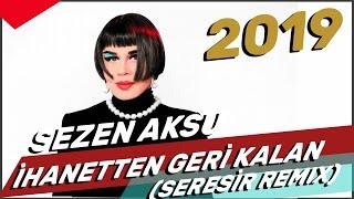Sezen Aksu Ihanetten Geri Kalan Okay Baris Remix Indir Mp3 Indir Dinle