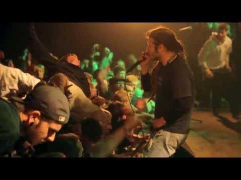 FLAG - 1/7 (Revenge, Fix Me...) live at GROEZROCK 2013 (28/04/2013)